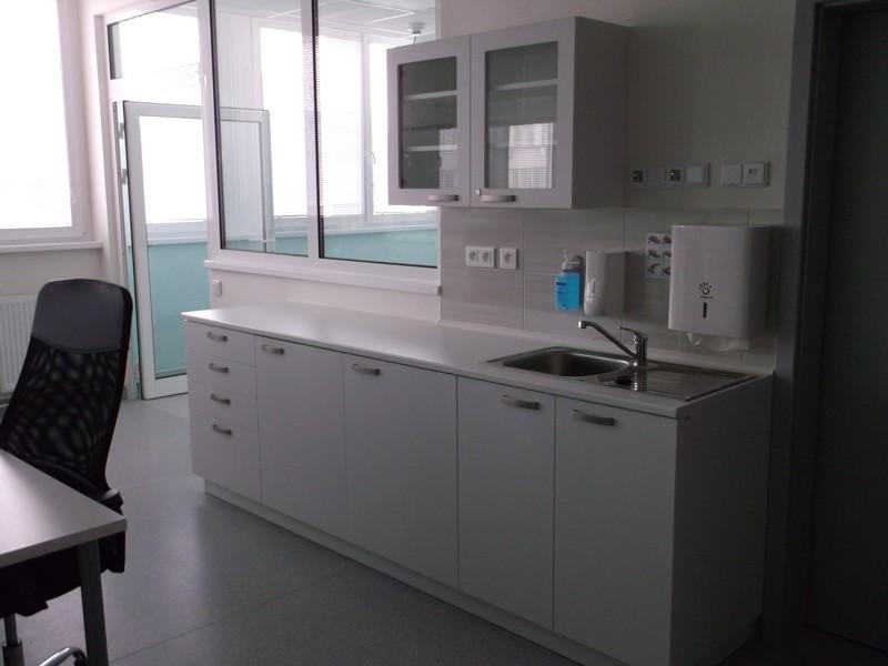 Podripska-nemocnice-2