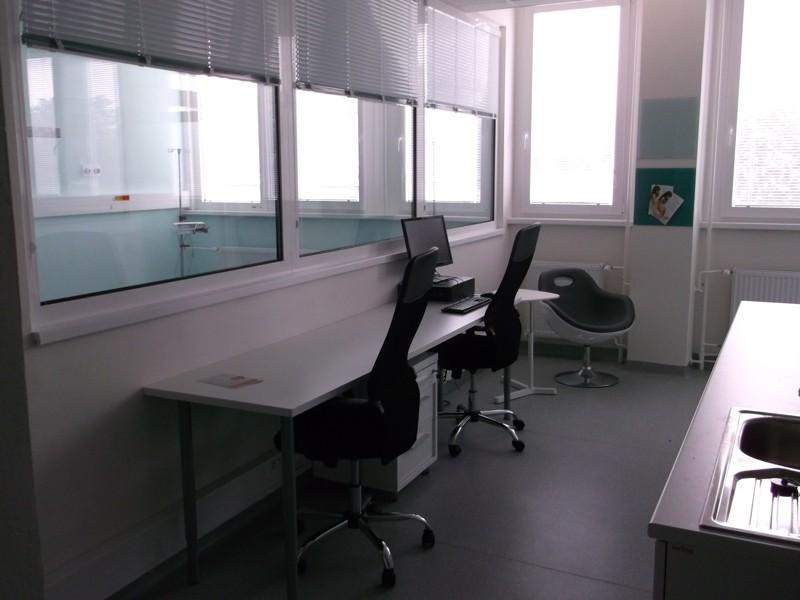 Podripska-nemocnice-3