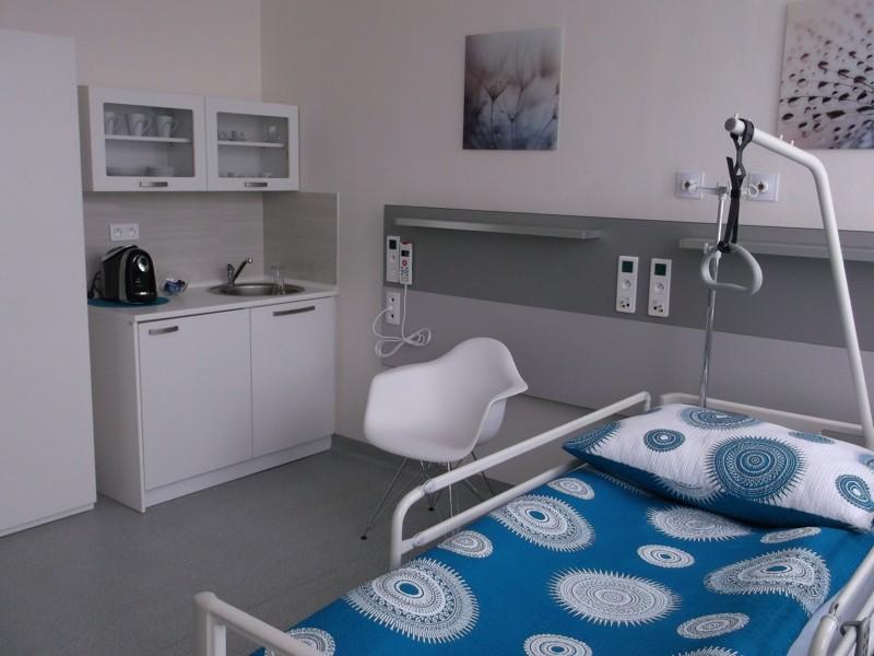 Podripska-nemocnice-4