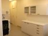 Podripska-nemocnice-5