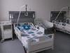 Podripska-nemocnice-6