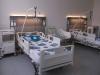 Podripska-nemocnice-7