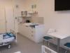 Podripska-nemocnice-8