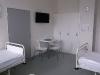 Podripska-nemocnice-9