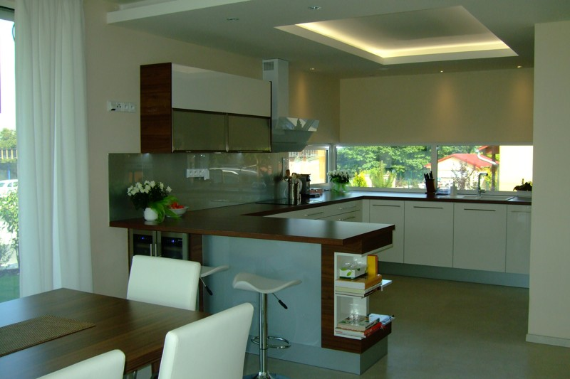 Kuchynska linka d1