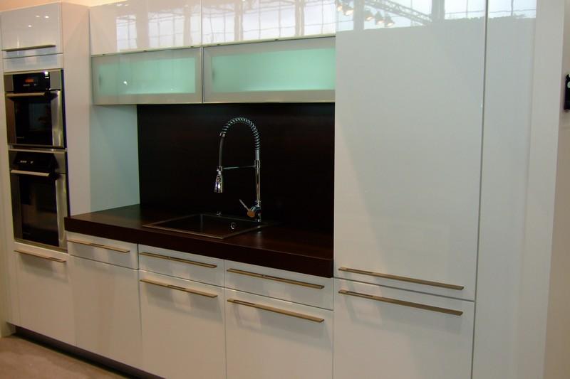 Kuchynska linka g1