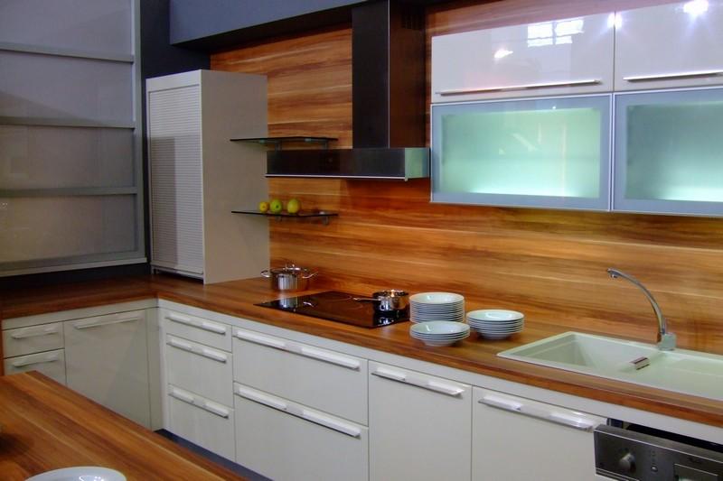 Kuchynska linka m1