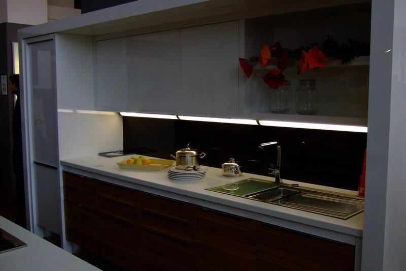 Kuchynska linka j1
