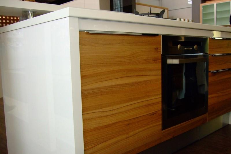 Kuchynska linka n3