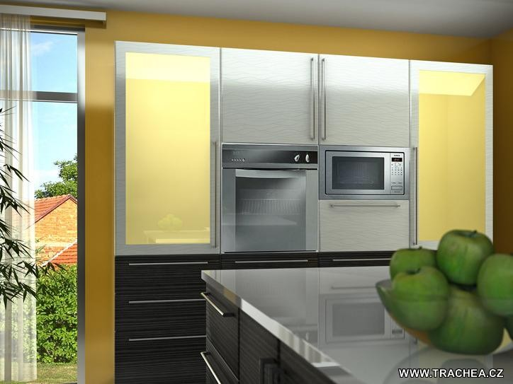 Kuchynska linka qq1