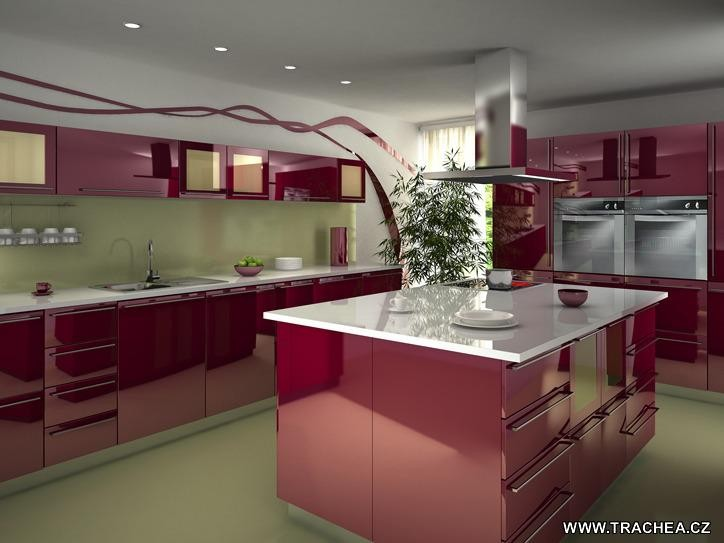 Kuchynska linka pp1