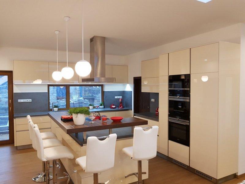 kuchyne_003