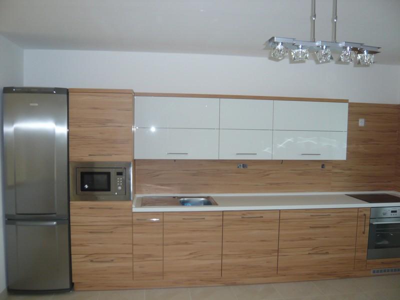 Kuchynska linka x1
