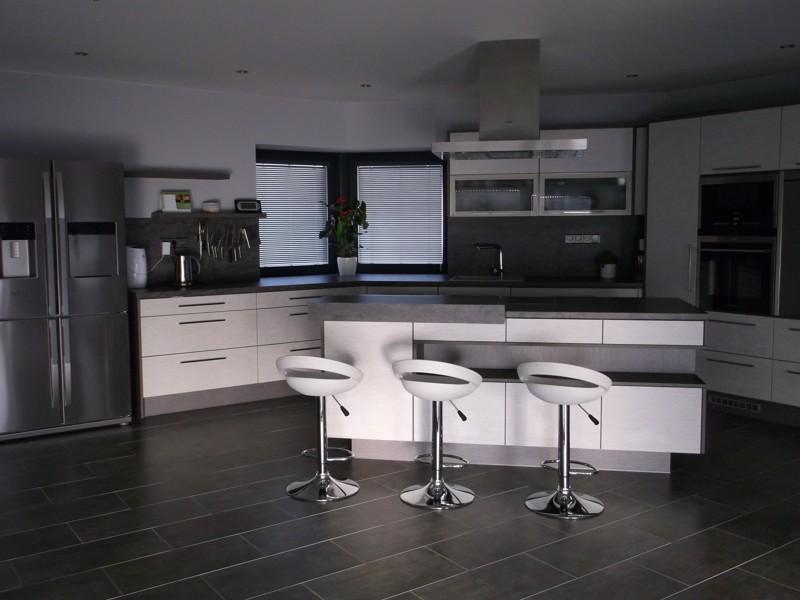 Kuchynska linka a1