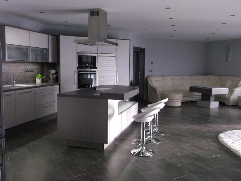 Kuchynska linka a3