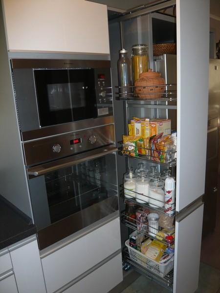 Kuchynska linka f2