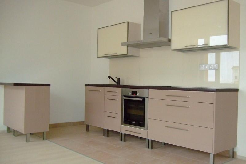 Kuchynska linka ee1