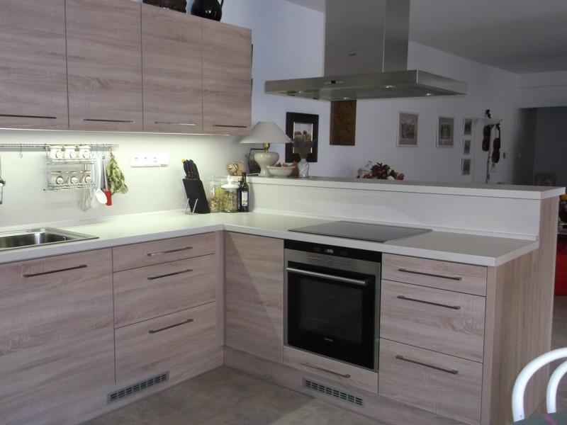Kuchynska linka r2