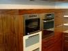 Kuchynska linka m3