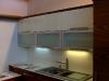 Kuchynska linka p1