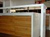 Kuchynska linka n2