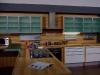Kuchynska linka n1