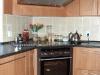 Kuchynska linka y2