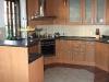 Kuchynska linka y1