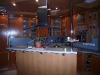 Kuchynska linka aa1