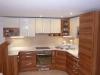 Kuchynska linka bb1