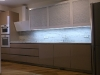 kuchynska-linka-roletky
