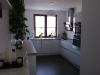 Kuchynska linka 11