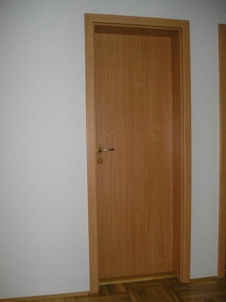 Dvere c1