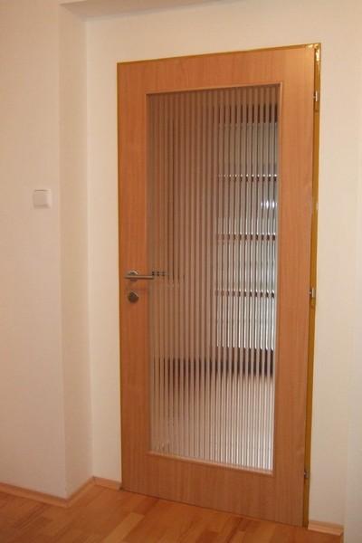 Dvere d1