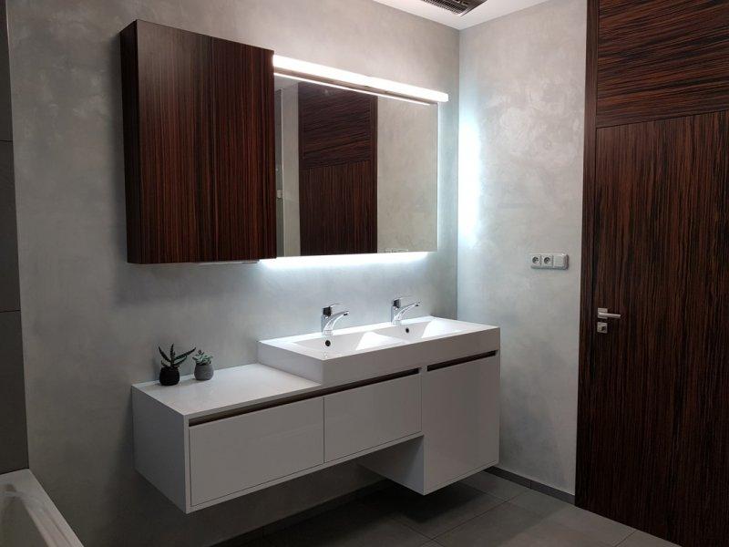 koupelna_002