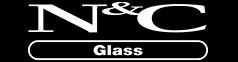 NC Glass